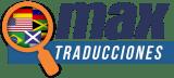 Max Traducciones - Agencia de Traducciones en Madrid