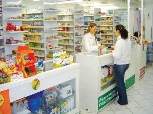 Traducciones Farmaceúticas