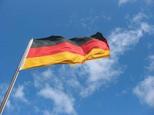 Traductor alemán