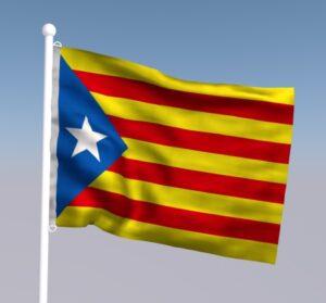 Traductor catalán