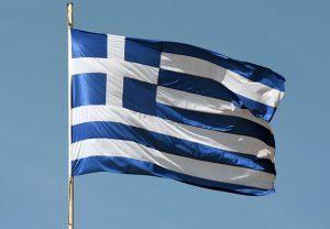 Traductor griego