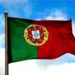 Traductor portugués